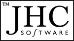JHC SOFTWARE LIMITED
